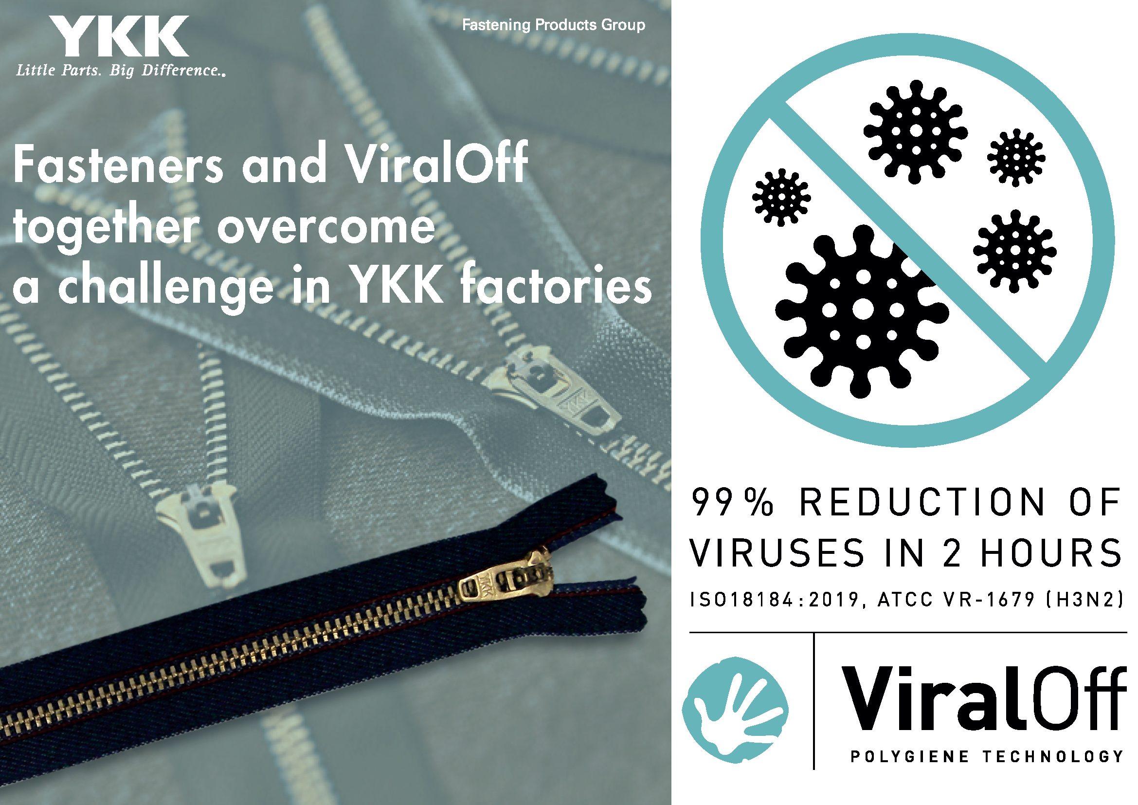 viraloff_ykk_sida_2
