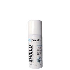 ViralOff® Shield Spray