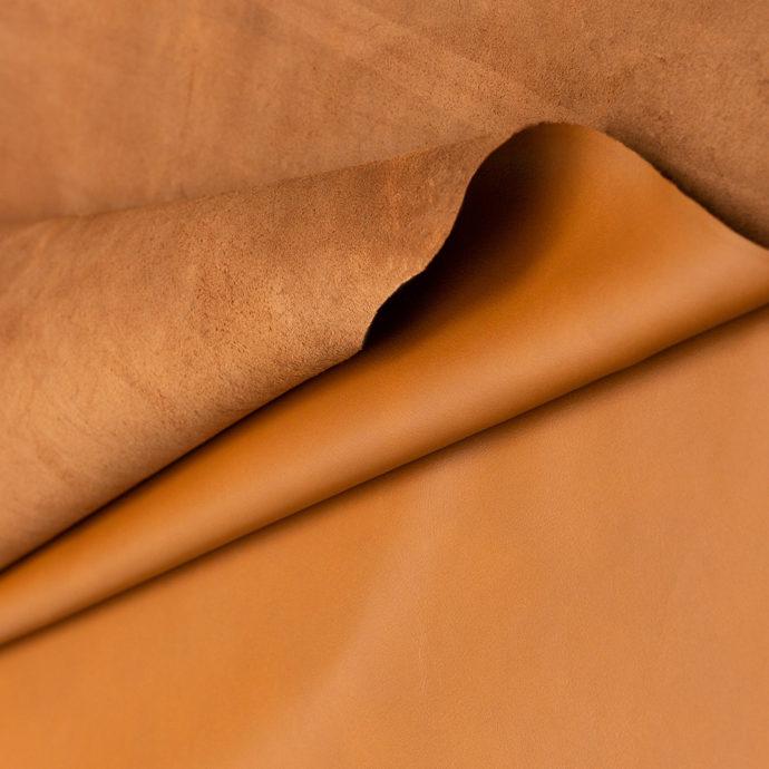 Muirhead leather