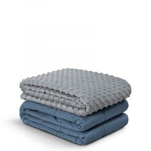 Fresh Weighted Blanket