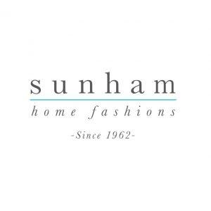 Sunham