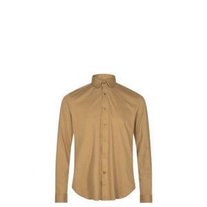 Marco Crunch Jersey Shirt