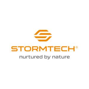 Stormtech Polygiene partner