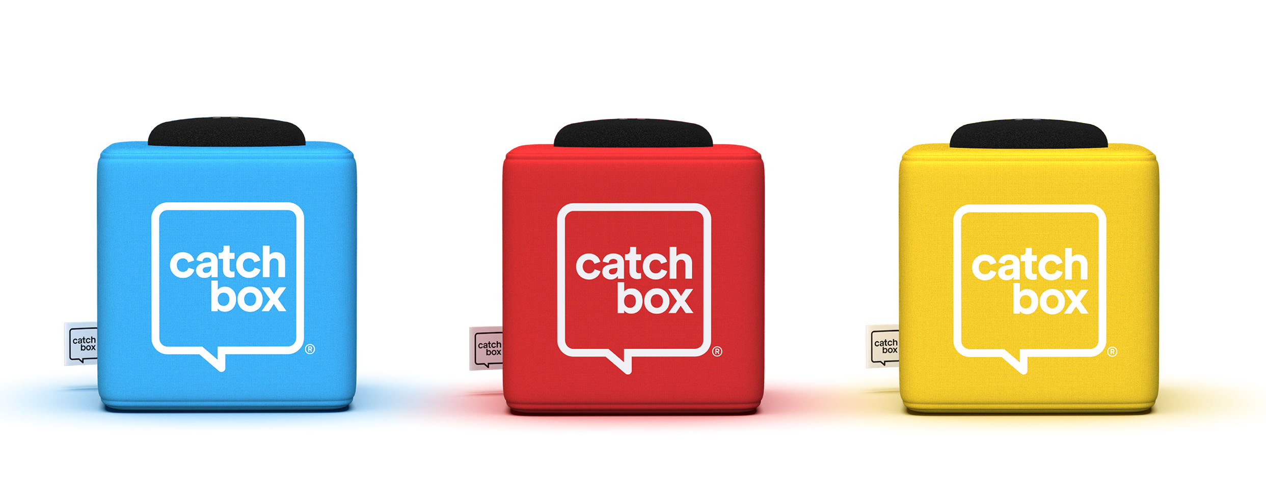 catchbox_antimicrobial